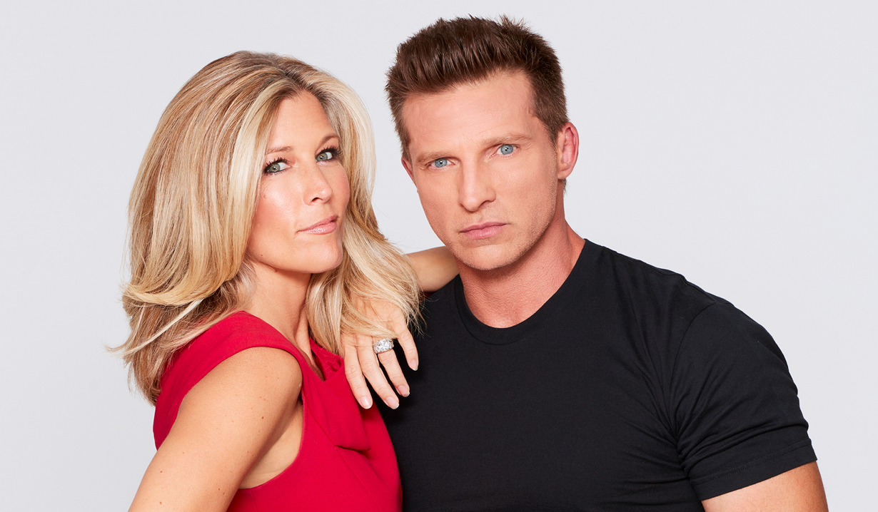 gh secret that would solidify 'jarly' forever