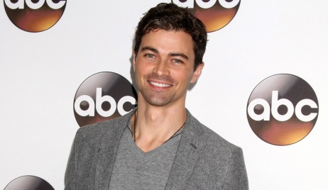 Matt Cohen full-time host of Entertainment Tonight