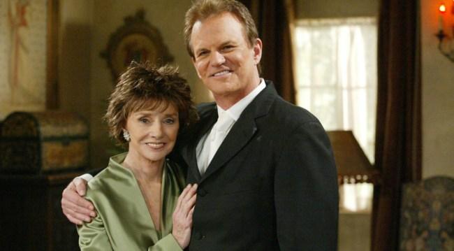Caroline and Roman, 2005