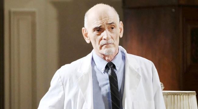 Dr. Rolf