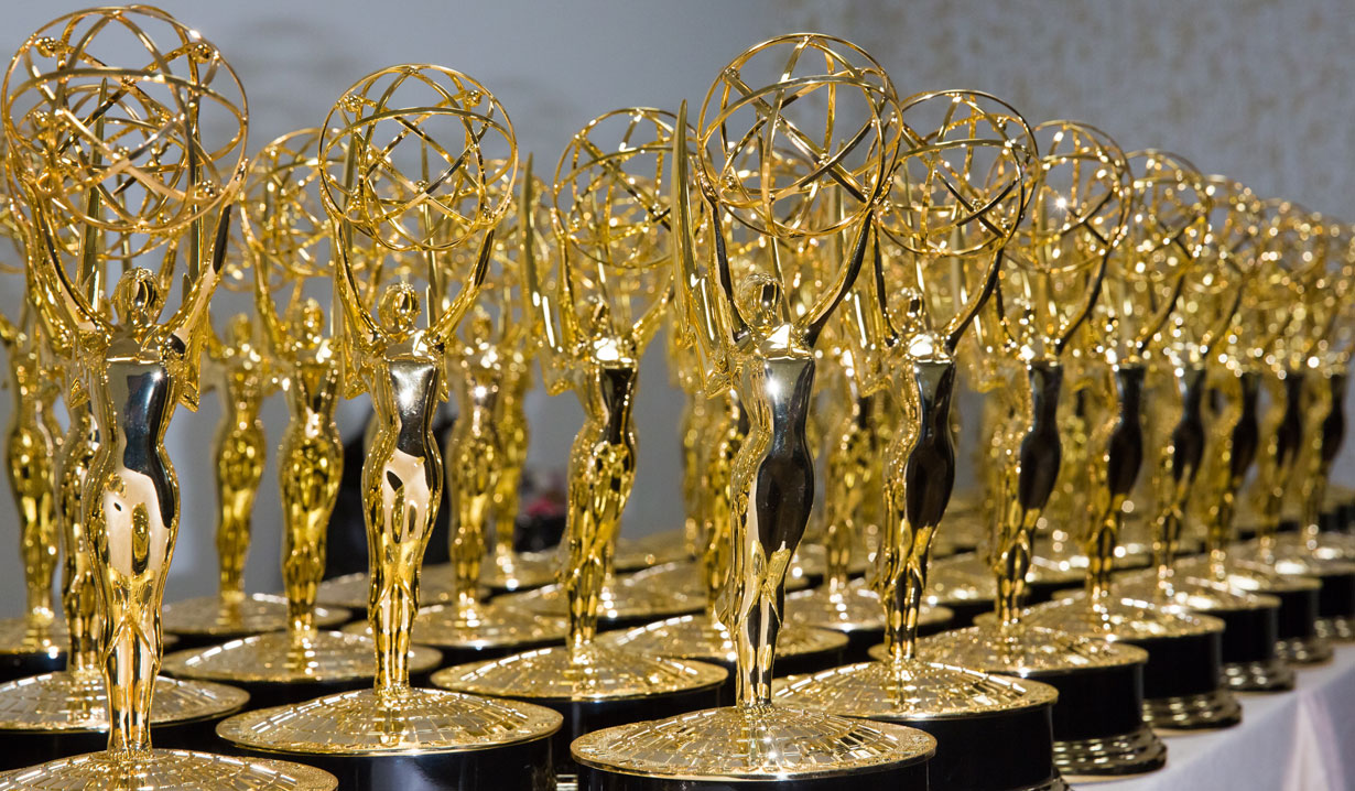 2019 daytime emmy bold and beautiful days of our lives general hospital young and restless