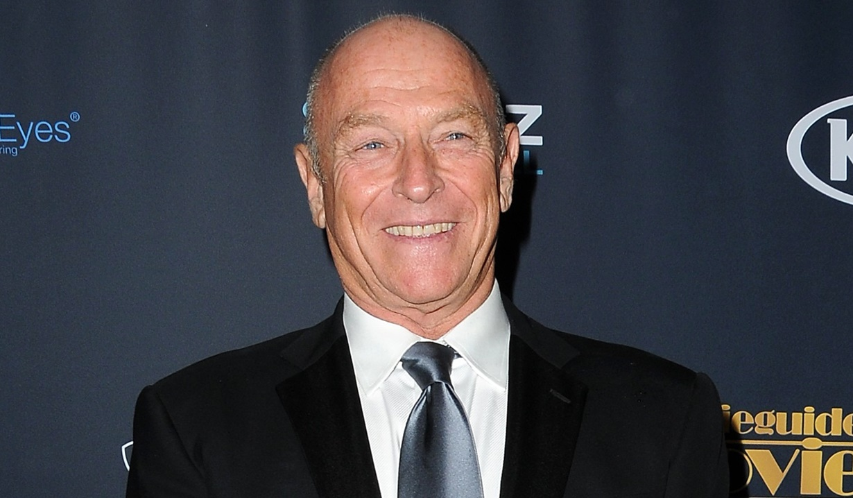 Corbin Bernsen lands role on Magnum P.I.