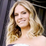 kelly kruger return