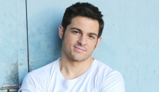 Young & Restless Star Joins Days Spinoff as Recast Sonny