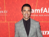 Gilles Marini as Ted Laurent