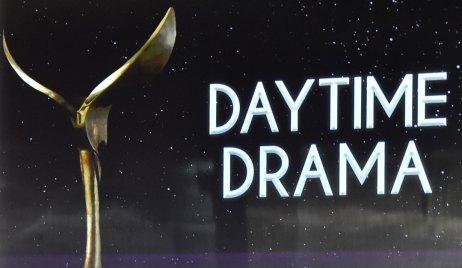 2019 wga awards daytime noms