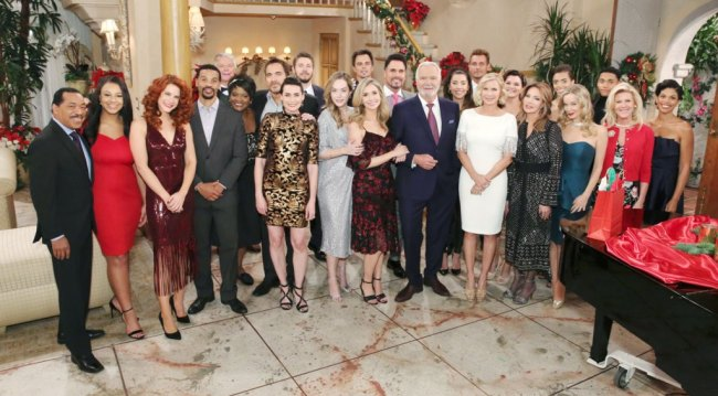 bb cast christmas 2019