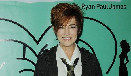 Carolyn Hennesy cast in Star Wars