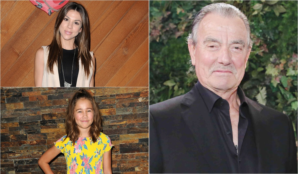 latest soap news december 3 2018