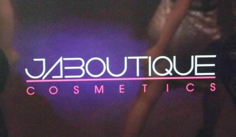 jaboutique logo