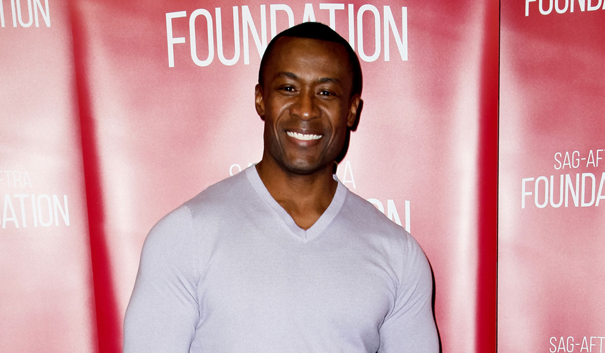 Sean Blakemore to Lethal Weapon