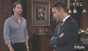 Valentin and Peter talk Obrecht GH