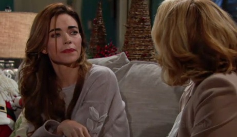 the young and the restless recaps | soaps