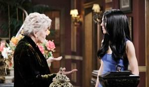 abby tells julie she needs help taking gabi down