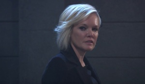 Ava confronts Carly