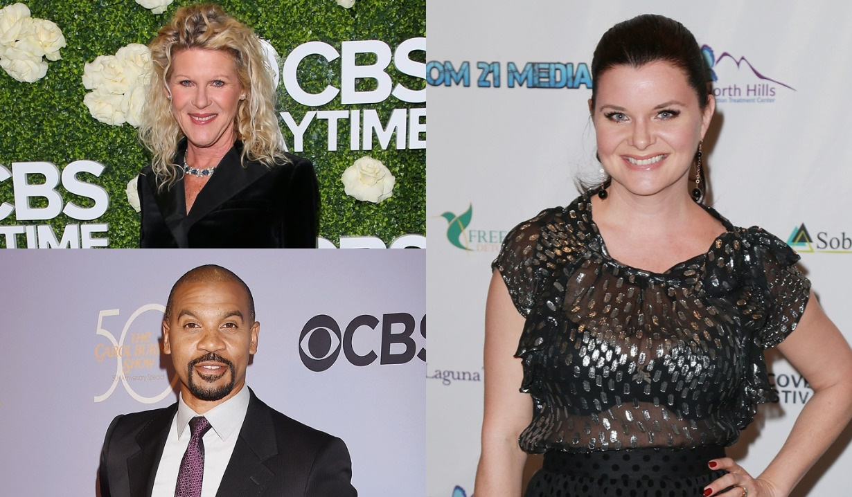 alley mills aaron d spears heather tom blink