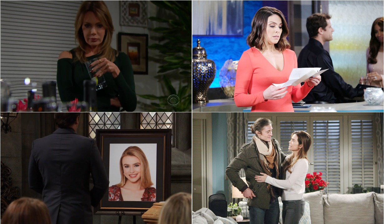 soaps roundup december 17