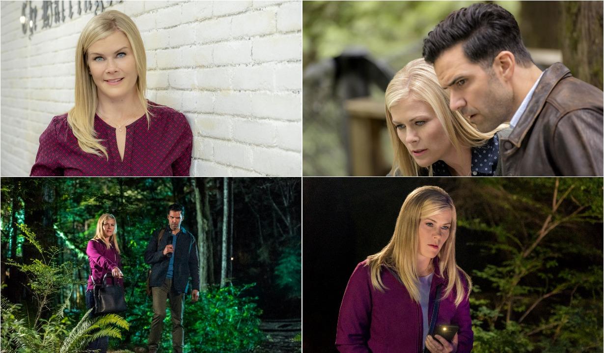 https://soaps.sheknows.com/wp-content/uploads/2019/01/Ali-sweeney-hallmark-mystery-series-Benjamin-Ayres-Dean-Buscher-Liane-Hentscher.jpg?w=1230