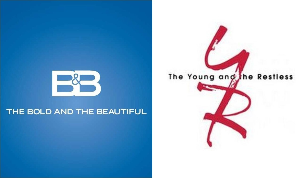 Bid on a Y&R Set Visit, B&B Walk-on Role