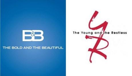 BB YR logos