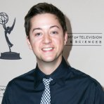 Bradford Anderson returns to GH