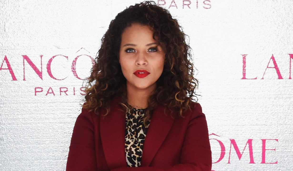 denise vasi pregnancy