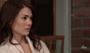 Franco questions Liz