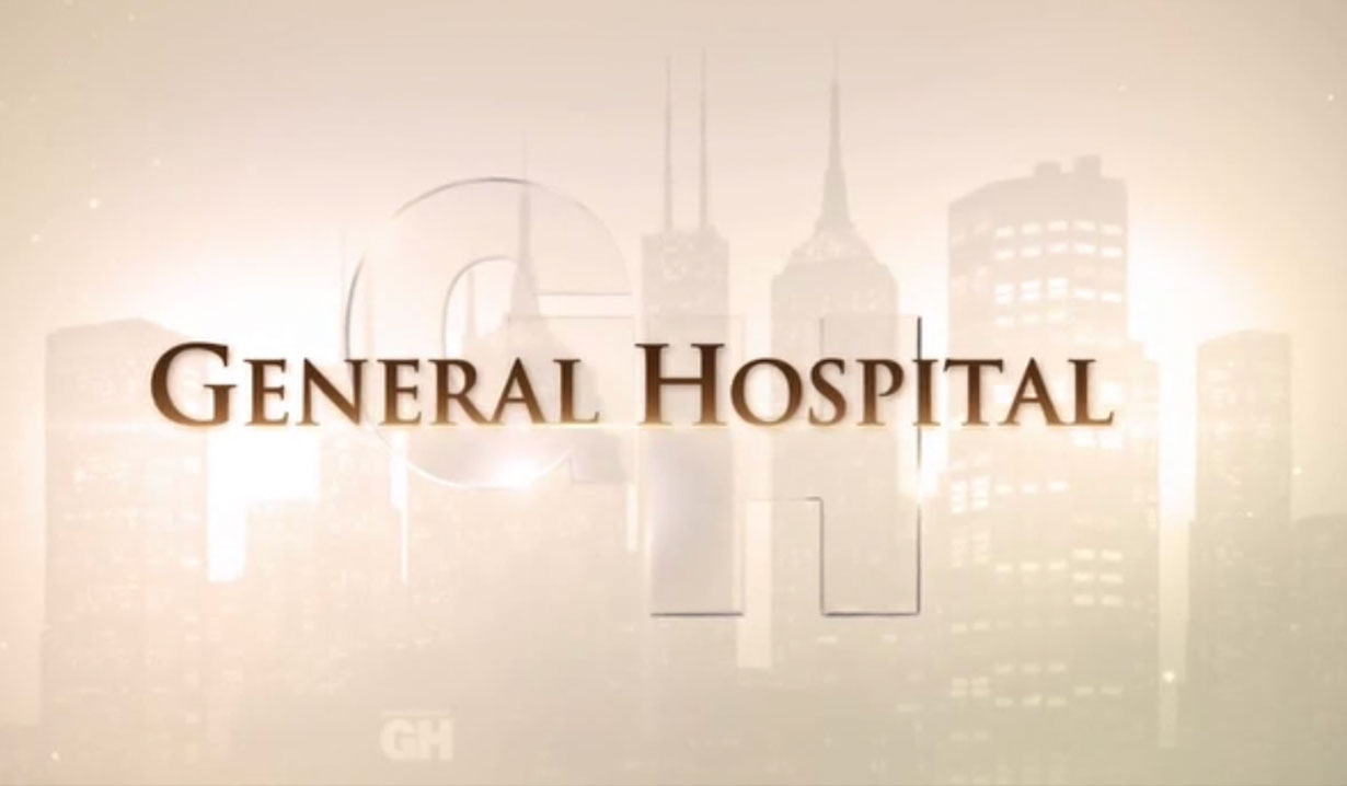 GH wins Writers Guild Award