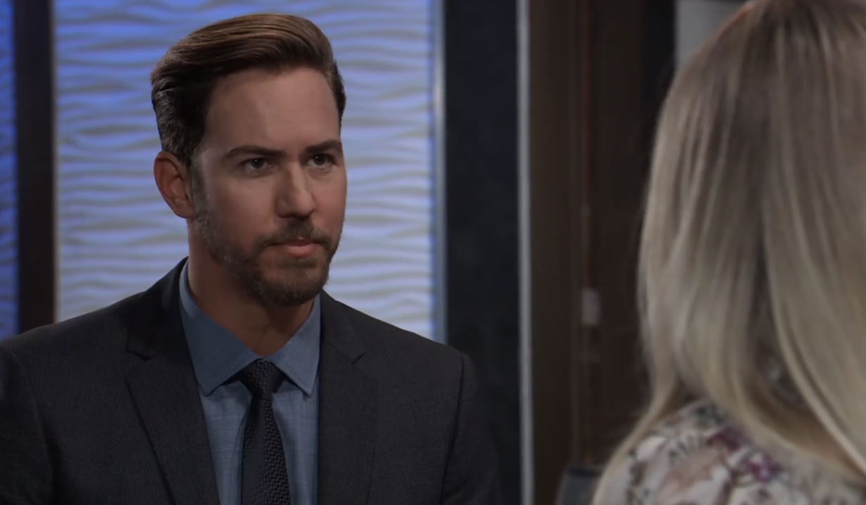 Lulu and Peter talk about her article GH