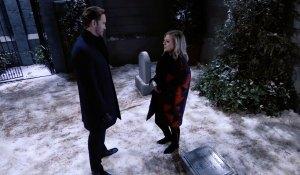 Nathan's grave