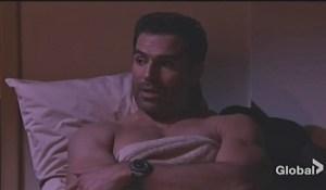 rey motel sharon