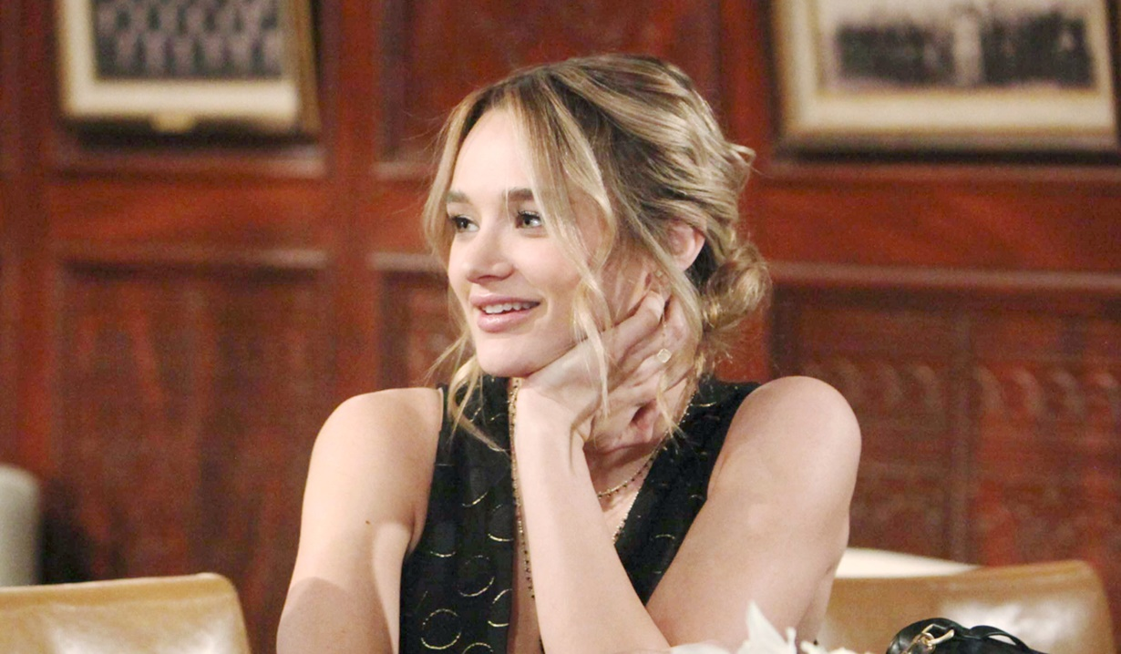 soap opera news and updates soaps
