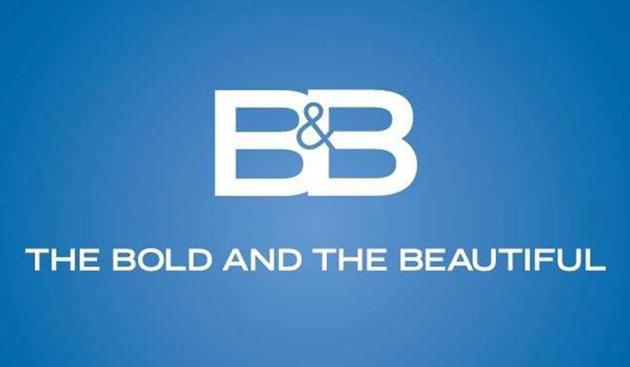 Bid on a B&B Walk-on Role