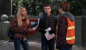 Joss, Cam and Oscar talk their future.