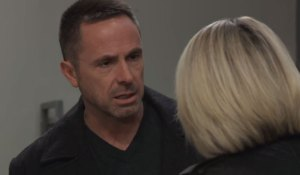 julian warns ava about revenge
