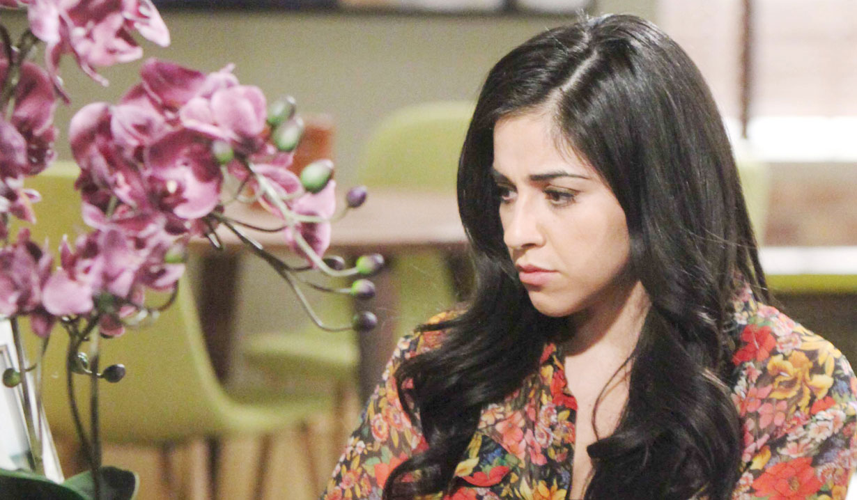 All new Y&R Spoilers