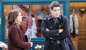 rafe and hope argue over ted