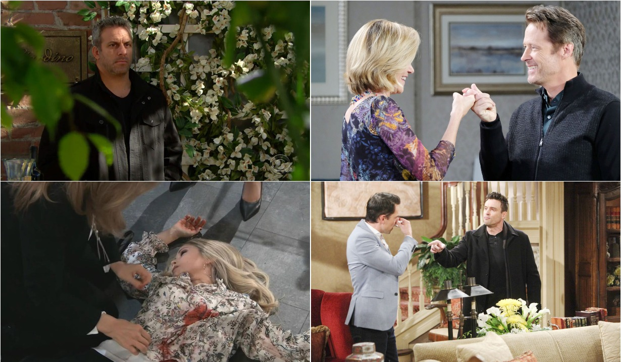 soaps roundup january 28