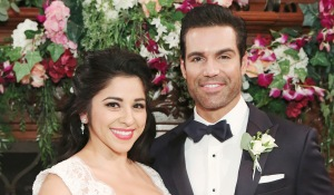 mia and rey marry