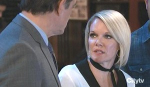 Ava asks Ryan about Franco GH