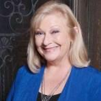Beth Maitland return