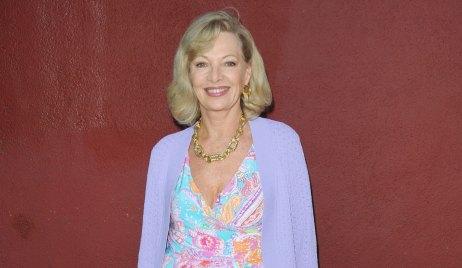 Carmen Duncan dead at 76