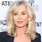eileen davidson return