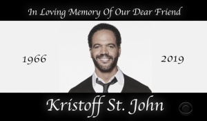 kristoff in memory