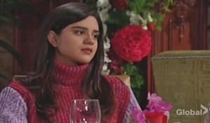 mariah defends kyle to lola