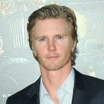 Thad Luckinbill's YR Return