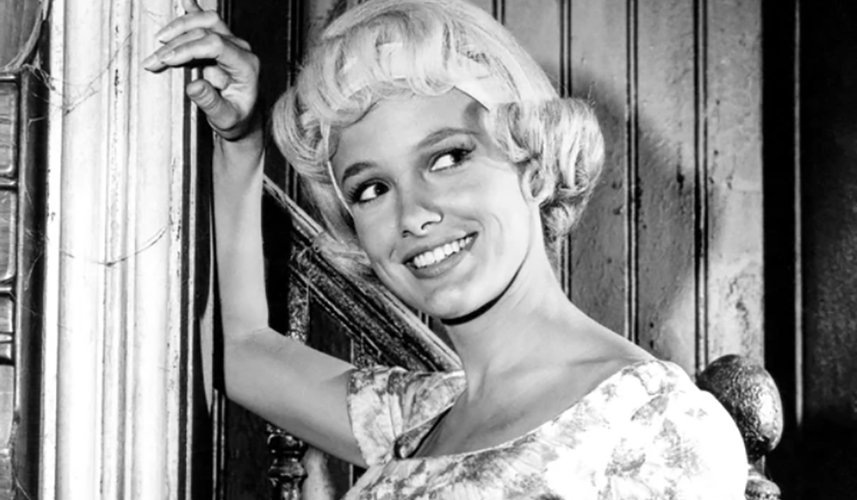 Soap Alum Beverley Owen of 'The Munsters' Dead at 81