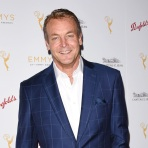 doug davidson back at yr