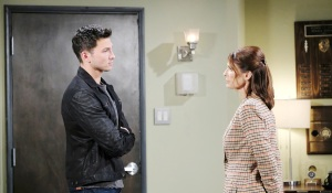ben gets apology from hope