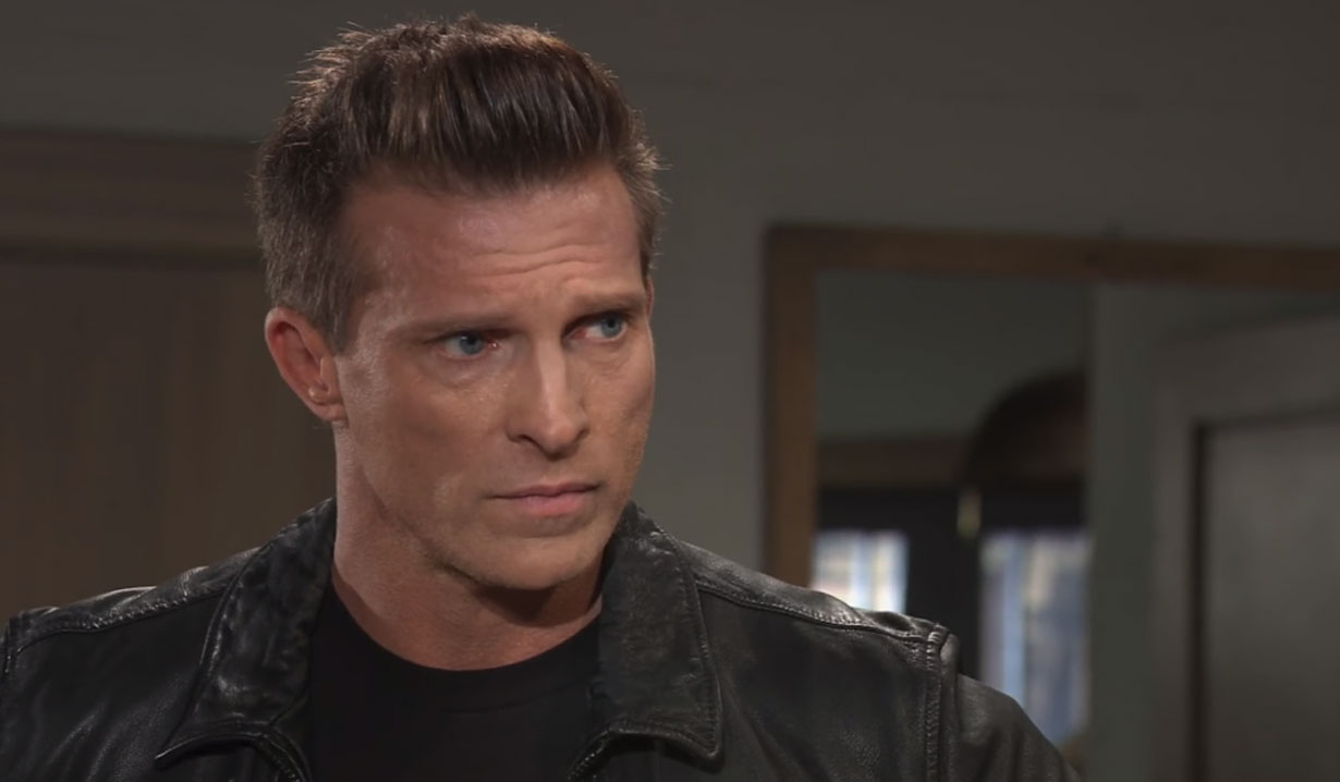 New daily General Hospital Spoilers